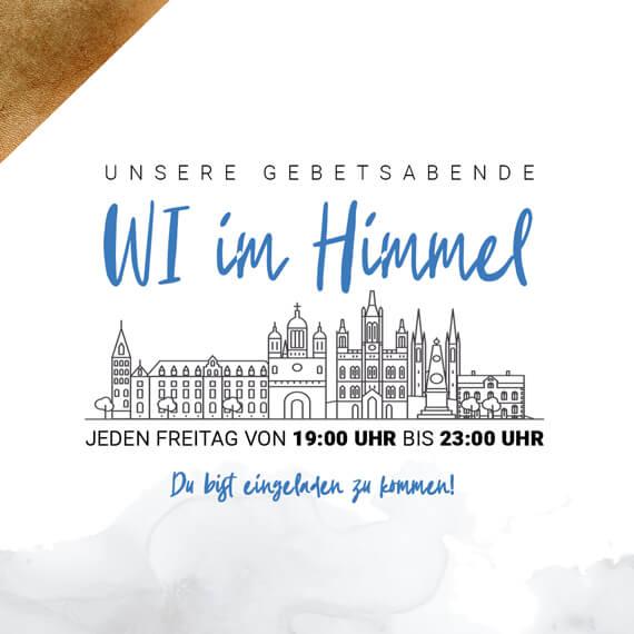 wiimhimmel-small